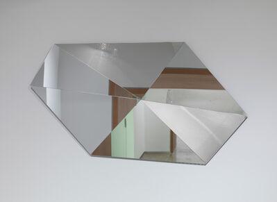Oscar Tuazon, 'Untitled', 2010