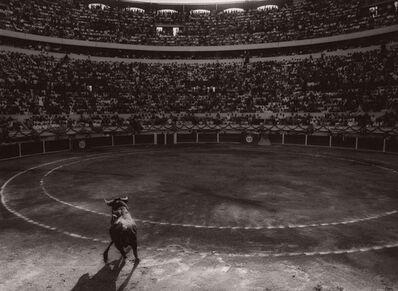 Michael Crouser, 'Aguascalientes, Mexico 1993'