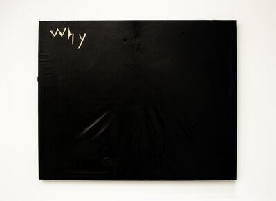 Daniel Nyström, 'Why', 2019