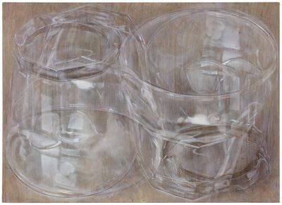 Susanne Gottberg, 'Kiasma', 2021