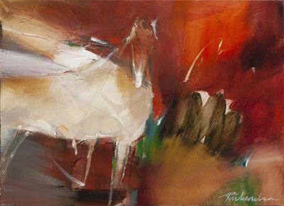 Jean Richardson, 'Untitled', 2021