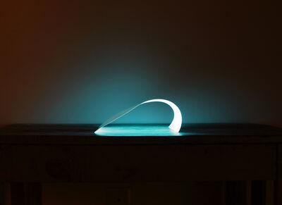 Jiang Pengyi, 'Everything Illuminates No. 4', 2012