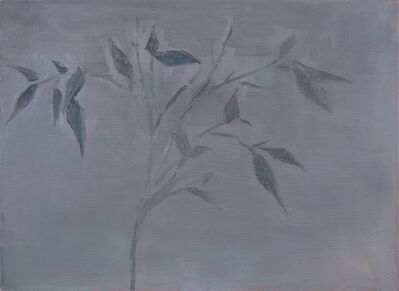 Li Dazhi 李大治, 'Bamboo', 2016