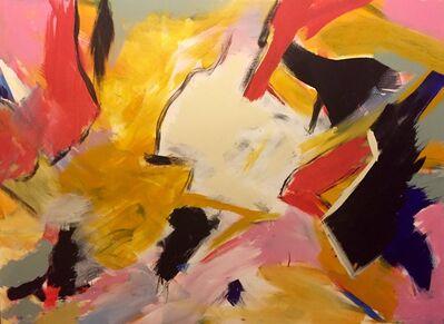 Emanuel Buckvar, 'Untitled', ca. 2020