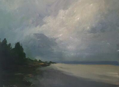 Anne Packard, 'Boca Grande', 2016
