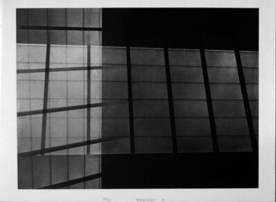 Geraldo de Barros, 'Fotoforma, São Paulo, Brasil', 1949-1977
