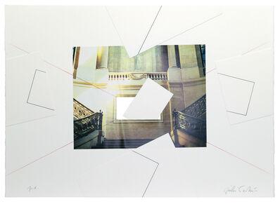 Giulio Paolini, 'Prologo', 1993