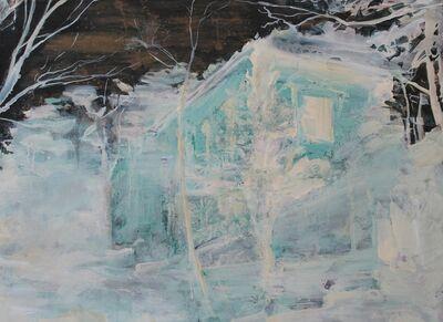 Peng Xia, 'Es war einmal', 2017