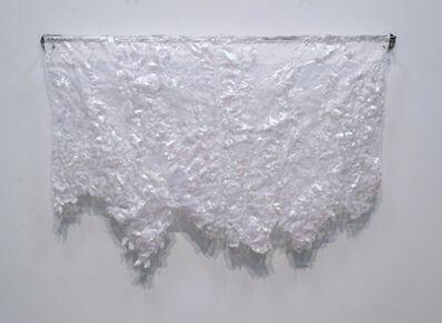 Krista Chalkley, 'canopy', 2021