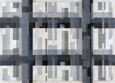 Peter Stephens, 'Algorithm', 2019