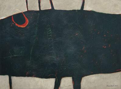 Jae Kon Park, 'Untitled', 1992