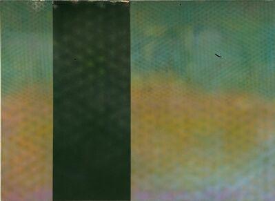 Ivan Egelskii, 'Surface #1', 2014