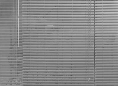 Ji Zhou, 'Dust No. 6', 2011