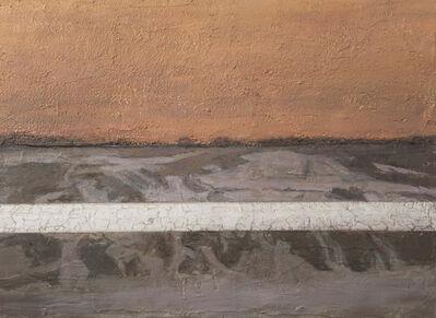 David Hepher, 'La Francaise', 2014