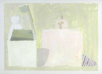 Sydney Licht, 'Untitled', ca. 2015