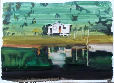 Sodam Lim, 'Summer House', 2012