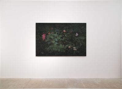 Giovanni Ozzola, 'Vanitas - Carne trémula', 2017