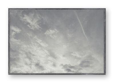 Katsuhito Nishikawa, 'Ridge (Edition: 3)', 2008/2016