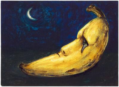Essi Kuokkanen, 'Banana Boy', 2019