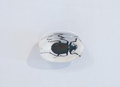 Yuko Katayama, 'Insect No. 4', 2018