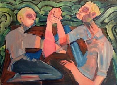 Jason Sho Green, 'Untitled 22', 2015