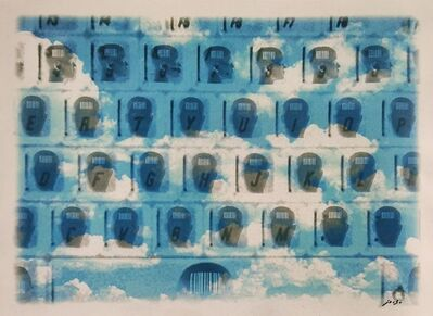Lluis Barba, 'Untitled', ca. 2000