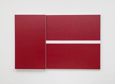 Elizabeth Jobim, 'Untitled', 2016
