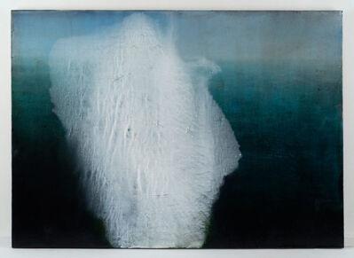 Antonio Murado, 'Icarus', 2016