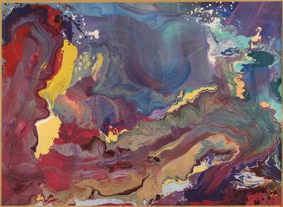 Elliott Lloyd, 'Untitled (22)', 1973