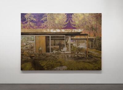 Stefan Kürten, 'Undiscovered Soul', 2014