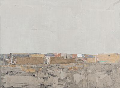 Tammam Azzam, 'Untitled', 2020