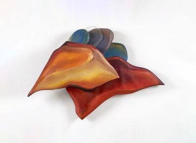 Lilian Thomas Burwell, 'Montagne', 2012
