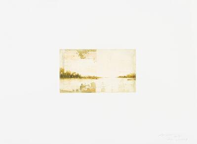 Hiro Yokose, 'WOP 2-00639', 2015