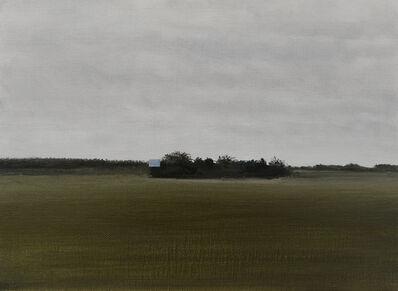 Egor Plotnikov, 'Insignificant # 13', 2015