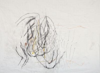 Masha Sha, 'Dance', 2015