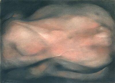 Rafael Soriano, 'Untitled ', 1980
