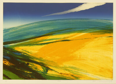 Neil Canning, 'Gold', 1997