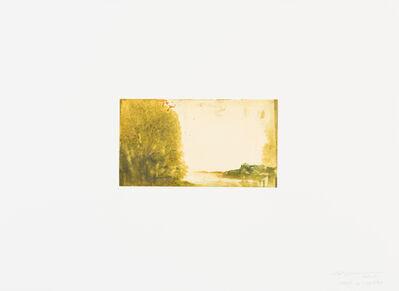 Hiro Yokose, 'WOP 2-00633', 2015