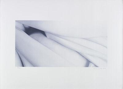 Alison Watt, 'Shoal', 2013