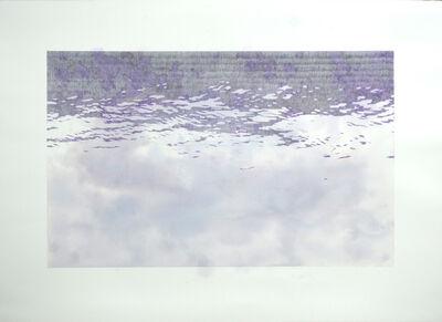 Zhu Hong, 'Amstel 1845', 2018