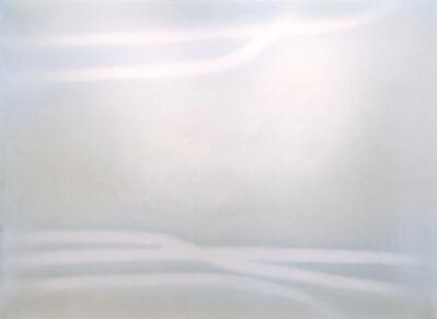 Udo Nöger, 'Lichtfelder 3', 2012