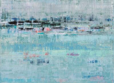 Suzy Barnard, 'Consensus', 2017