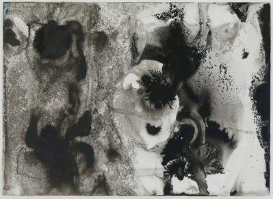 """Gerhard Richter, 'VII. 91""""', 1991"""