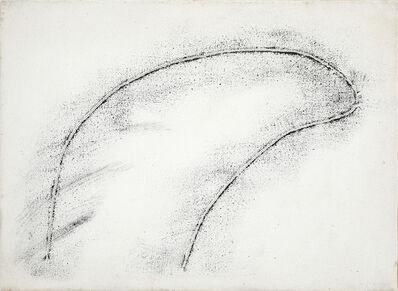 Tsuyoshi Maekawa, 'Untitled', 1982
