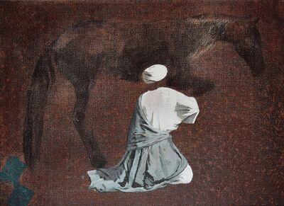 Nabil El Makhloufi, 'Début', 2014