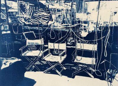 Emily Gui, 'Untitled', 2015