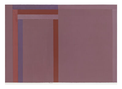 Paulo Pasta, 'Untitled', 2018