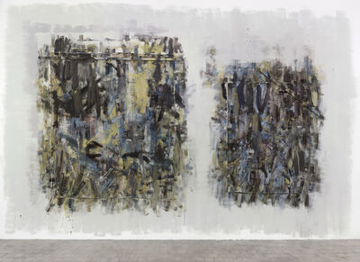 Mariana Ferrari, 'Untitled', 2019