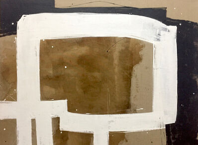 Meighan Morrison, 'Untitled #11119', 2019
