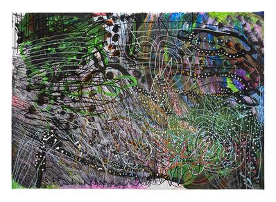 Maureen Clay, 'Untitled', undated